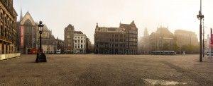 flaman-creative-media-dam-square