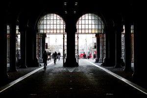 flaman-creative-media-rijksmuseum