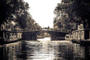 flaman-creative-media-tocht-grachten