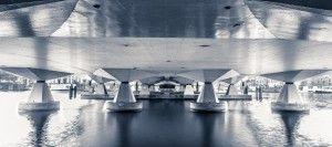 flaman-creative-media-toronto-bridge
