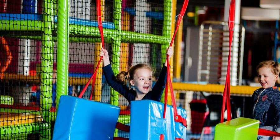 Leisurely Summer Reading Childs Play >> 17 Best Things To Do With Kids In Amsterdam And Other Areas In Holland