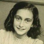La Maison d'Anne Frank