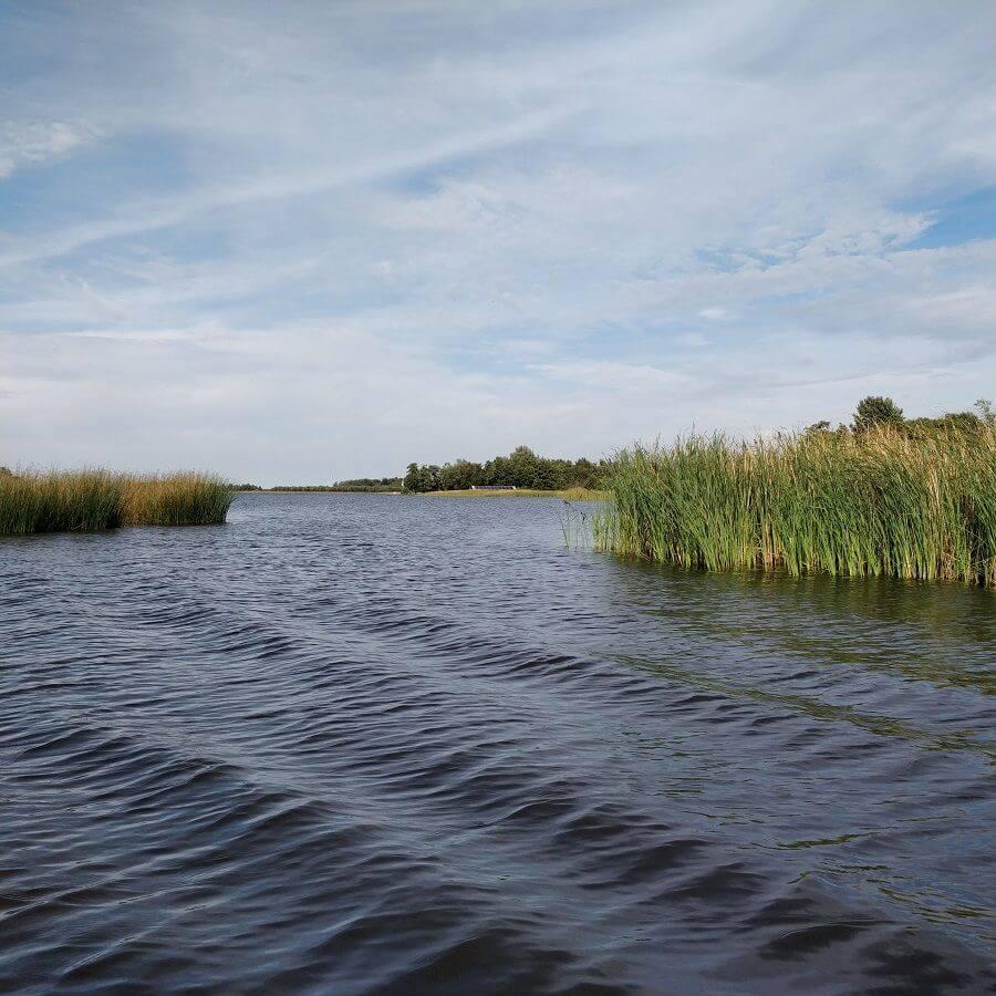 Giethoorn-bovenwijde-lake