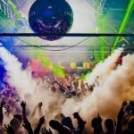 Go clubbing with the Nightlife Ticket