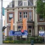 Diamond Museum