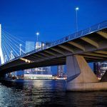 Top things to do in Rotterdam