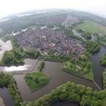 Things to do in Naarden