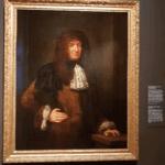 Le musée d'Amsterdam