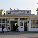 Amsterdam Tourist Office