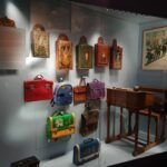 Museum of Bags and Purses Amsterdam