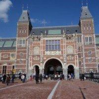 Musées à Amsterdam