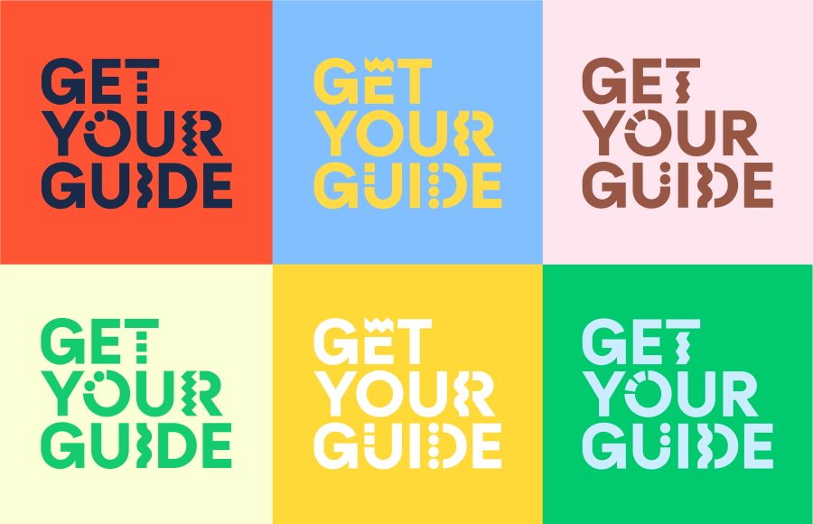 Get Your Guide Amsterdam